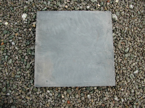 bensreckyard ebay photo Black limestone slab smooth 2