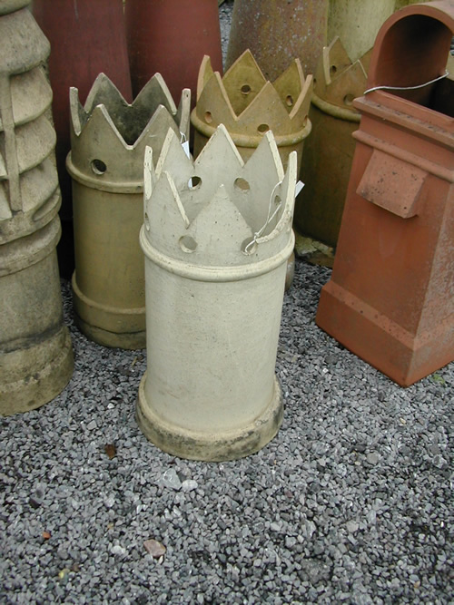 bensreckyard ebay photo Chimney pot 099 12