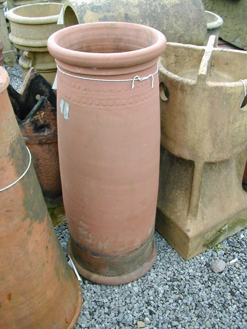 bensreckyard ebay photo Chimney pot 094 1