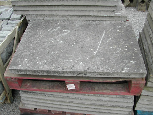 bensreckyard ebay photo 3 foot by 2 foot concrete paving slabs 4