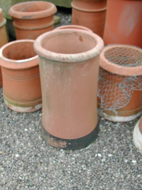 bensreckyard ebay photo Chimney Pot 076 1