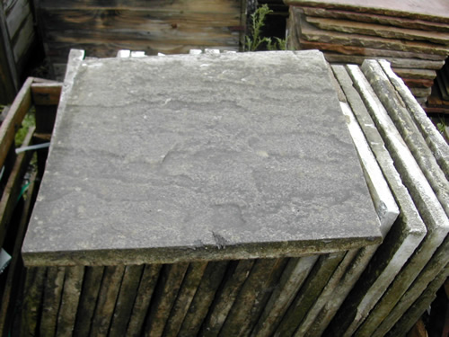 bensreckyard ebay photo concrete paving slab riven 8