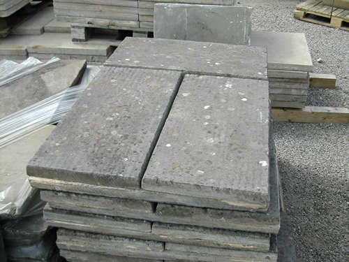 bensreckyard ebay photo Concrete slabs 2