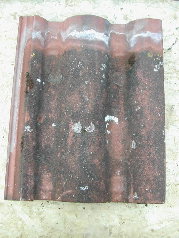 bensreckyard ebay photo Concrete redland regent tile 3