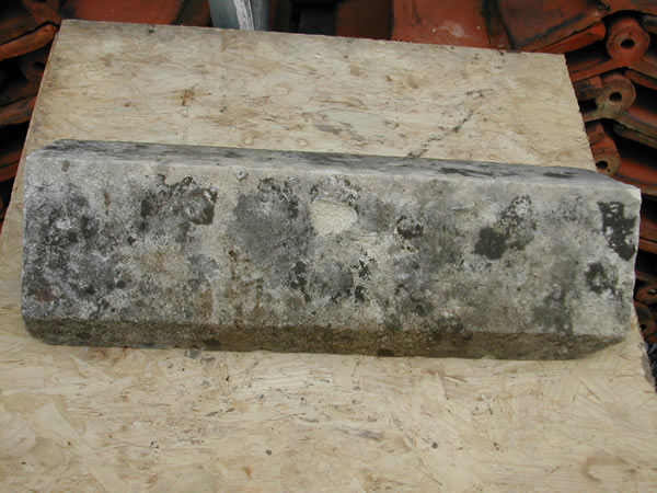 bensreckyard ebay photo Bath stone ridge 1