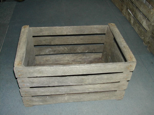 bensreckyard ebay photo Apple Crates 2
